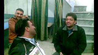 Heera Panna - Panna Ki Tamanna Hai Kii Heera Mujhe Mil Jaaye