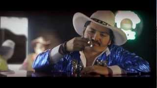 Los Ajenos - Mireya (Everybody loves You) (Video Oficial)