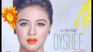 Tumi Chokh Mele Takale By Imran & Oyshee Official Music Video Low width=