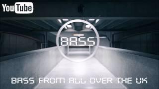 Chris Brown & Tyga - Bitches N Marijuana ft. ScHoolboy Q (Flex Cartier Remix)