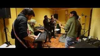 "BandBequadro -  ""Come Together"" (Cover Beatles)"