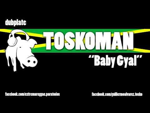 Come In de Toskoman Letra y Video