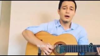 Sen Yanımdayken - Cover (muziksokakta)