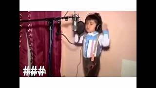 اغنيه اجنبيه حماس