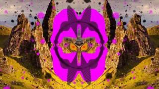 Dj Taj - Formation (Remix) Feat. Panic & Lil E (Bass Boosted)(HD)