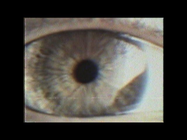 """Video de la canción """"Outbreak"""" de Stray From The Path."""