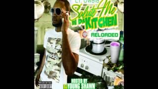 Intro - LT. Gwala - Salute Me In Da Kitchen (Reloaded)