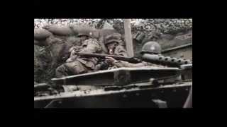 M1 Garand Ping Tribute