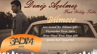 Deniz Açılmış feat Yıldız Tilbe - Bilmece ( Official Lyric Video )
