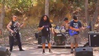 Ariete - Destruccion