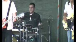 Let The Children Play/Santana by  Jibberish