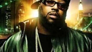 Lyrical Gangsta - Dj Kay Slay (Feat. Kendrick Lamar & Papoose)