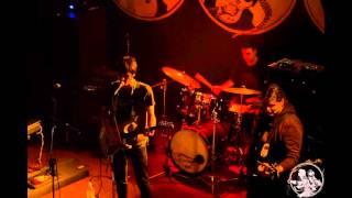 Druker - Heroina (demo)