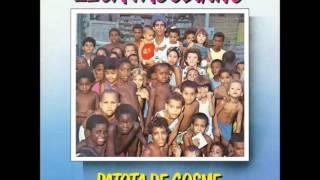 Zeca Pagodinho - Menor Abandonado