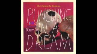 Punching In a Dream (Henreeks Acoustic Remix)