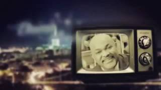 "Jingle Programa ""buena Noche"" canal 29"