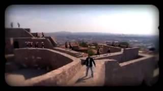 Oğuz Yılmaz   Ayrılmam Ankaradan  Orjinal Klip
