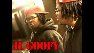 Lil Goofy Ft. Boo Banga & Lil Blood - Syrup No Ice [NEW SEPTEMBER 2012]