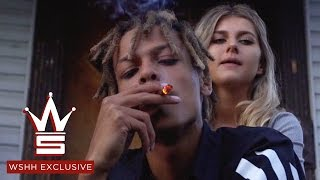 "Squidnice ""Everywhere I Go"" (WSHH Exclusive - Official Music Video)"