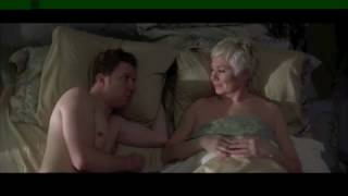 Grandma's Boy - Should have worn a condom