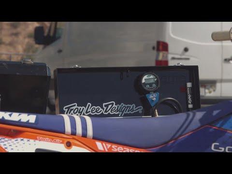 Derek Drake | Ready for Success | TransWorld Motocross