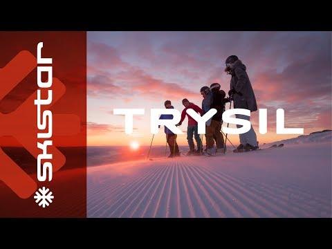 Trysil Ski Resort