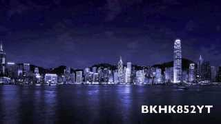 AN21 & Max Vangeli VS Tiesto ft. Lover Lover - People of the Night (Dimitri Vangelis & Wyman Remix)