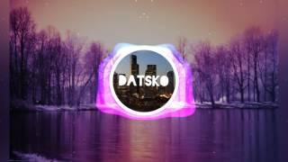 Ariana Grande - One last Time (Datsko Bootleg)