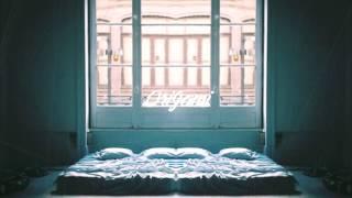 "Free Ab Soul ft. Joey Bada$$ Type Beat - ""Spirit""(Prod, Origami)"