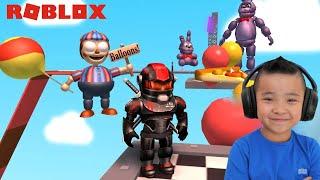 Roblox Escape Cookie Children's Fun Games  Ckn Gaming