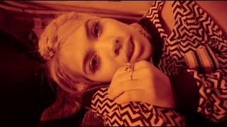 Hayley Kiyoko - Lips Are Movin (Meghan Trainor Cover)