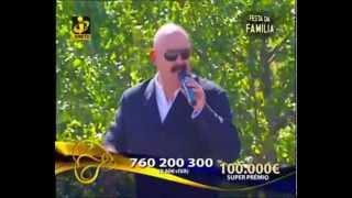 """Fernando Correia Marques """"Brinca com o Fogo Brinca"""""""