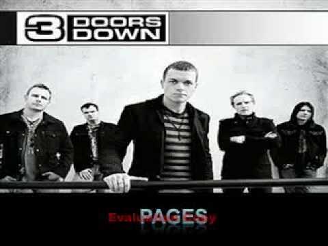 3-doors-down-pages-lebanonfm