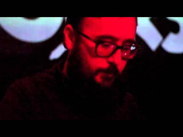 DJ COCO (PRIMAVERA SOUND, NITSA-APOLO) + LES ALSBORREGACH + OPTIGAN1