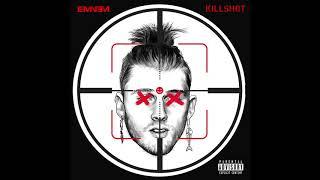 KILLSHOT [Official Audio] width=
