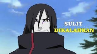 Keadaan Setelah Perang Ninja Ke4 Shinobi Berakhir (Naruto) width=