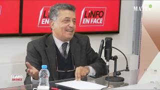 Salah El-Ouadie : l'écoute, la voie vers la confiance