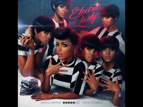janelle-monae-what-an-experience-lyrics-fandroid
