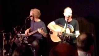 Mike Masse' & Jeff Hall - Lola