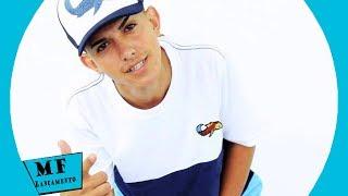 MC Fioti e MC Tiaguinho - Vai Cai (Prod.Fioti NVI) - 2017