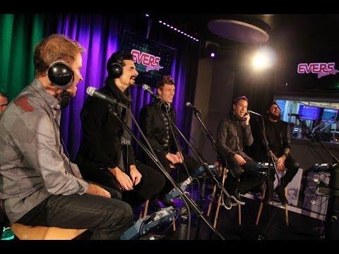 backstreet-boys-as-long-as-you-love-me-live-eversstaatop538-radio-538