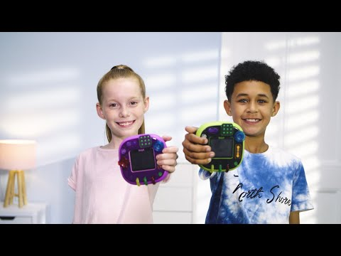 very.co.uk & Very Voucher Code video: Leapfrog Rockit Twist | Very Toy Team