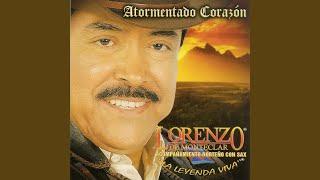 Efren Gonzalez el Menso