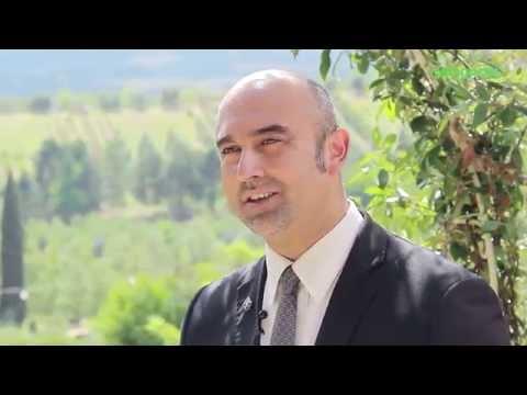 Groupon - Villa Il Patriarca