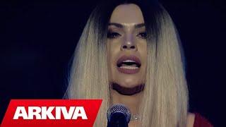 Blerina Braka - Mirupafshim Dashuri (Kenga Magjike 2017)