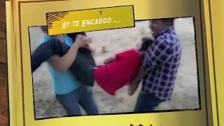 La Poderosa Banda San Juan - Rapido Rapido (ESTRENO 2013)
