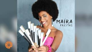 Maíra Freitas - April Child - Maracatu Nação do Amor