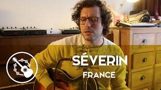 Séverin - France