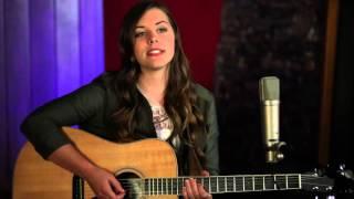 Lifeline (Acoustic) - Hannah Kerr
