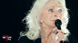 """Judy Collins and Ari Hest - """"I Choose Love"""" (Live at WFUV)"""